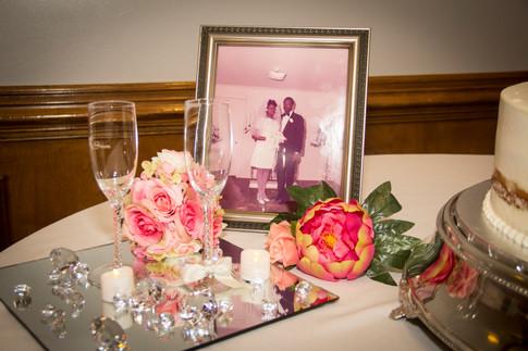 Walston-Moore Wedding269.jpg
