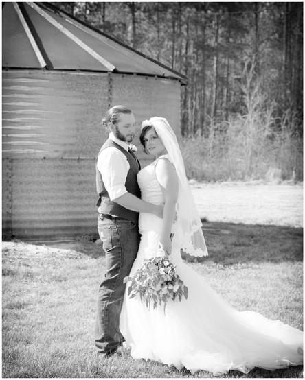 Mc Entire Wedding225.jpg