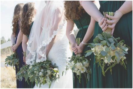 Mc Entire Wedding215.jpg