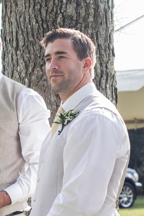 Miller Wedding-142.jpg