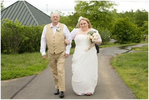 Scarsdale Wedding051.jpg