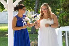 Fesperman Wedding039.jpg