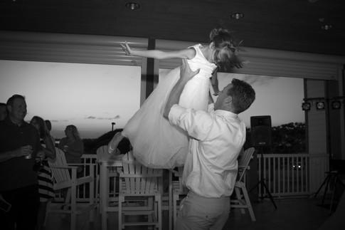 Tornes Wedding-371.jpg