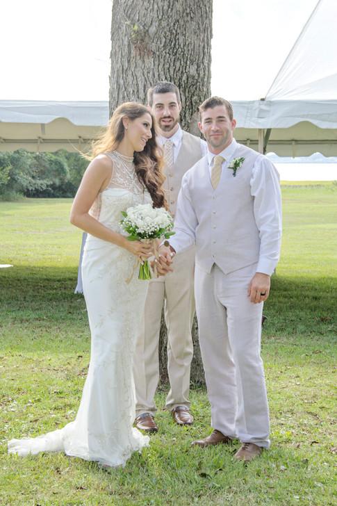 Miller Wedding-157.jpg
