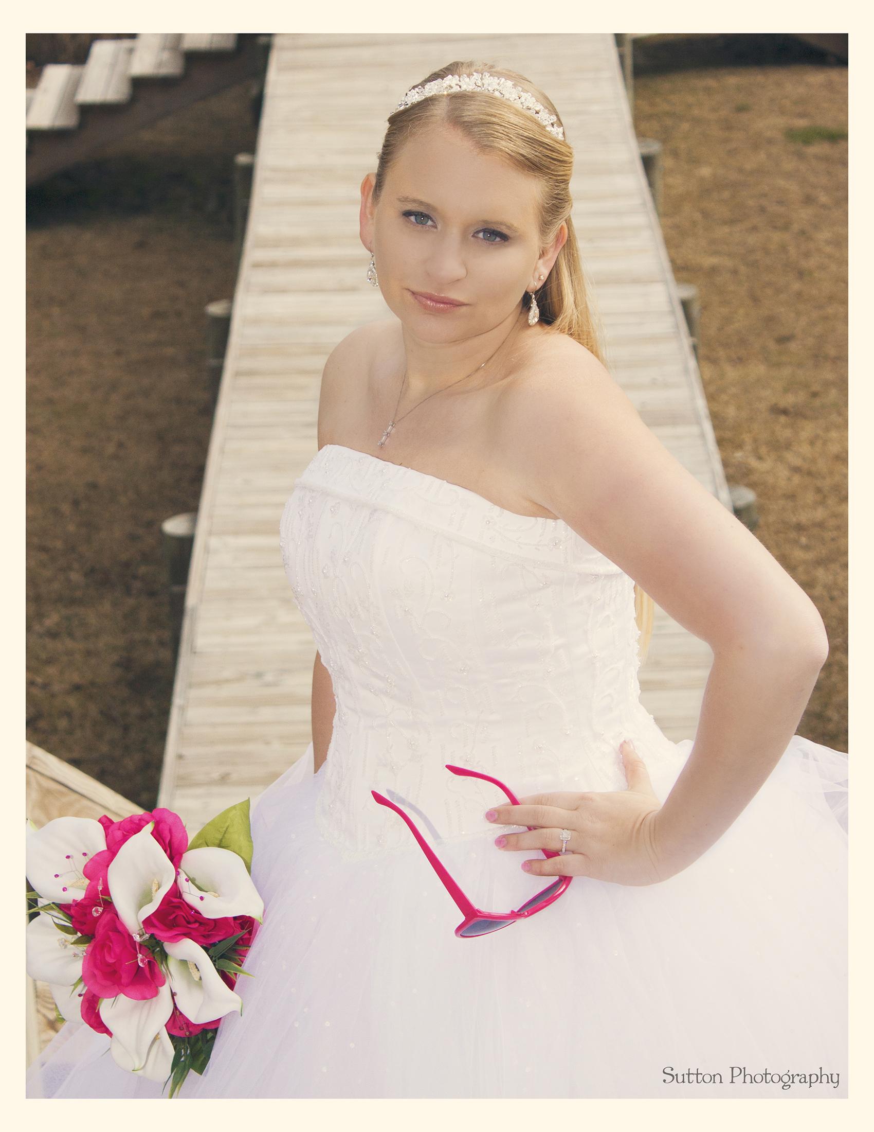 Katie Bridal-19.jpg