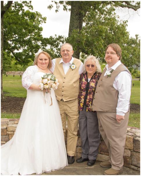 Scarsdale Wedding082.jpg