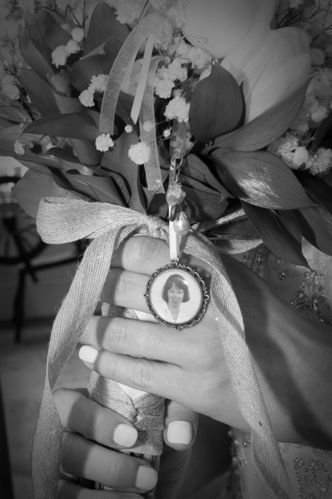 Miller Wedding-101.jpg