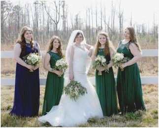 Mc Entire Wedding211.jpg