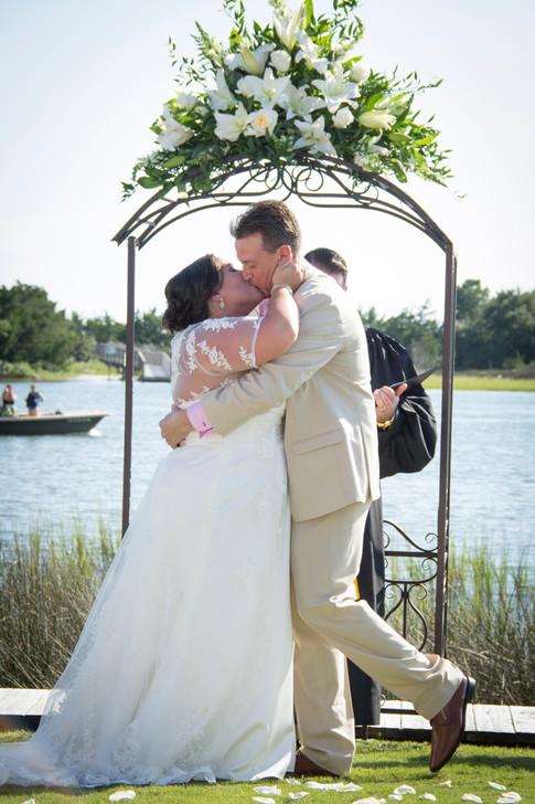 Tornes Wedding-184.jpg