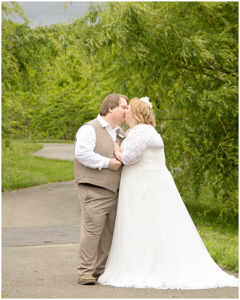 Scarsdale Wedding118.jpg