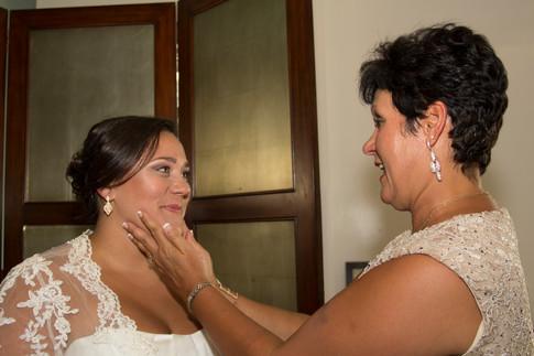 Tornes Wedding-106.jpg