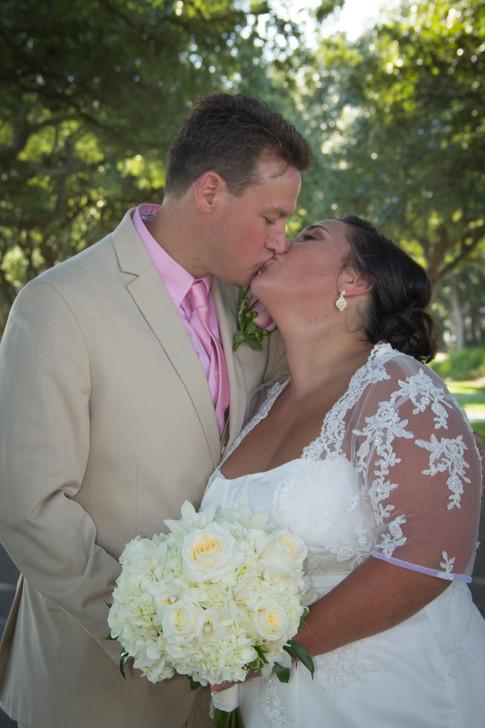 Tornes Wedding-275.jpg
