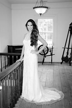 Miller Wedding-97-2