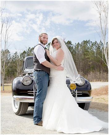 Mc Entire Wedding200.jpg