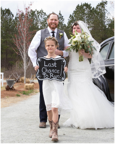 Mc Entire Wedding143.jpg