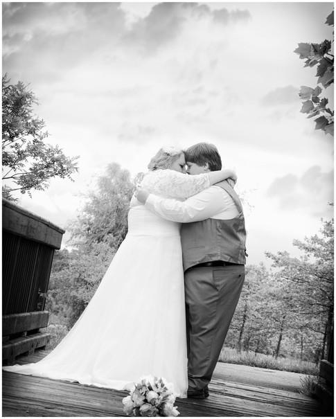 Scarsdale Wedding126.jpg