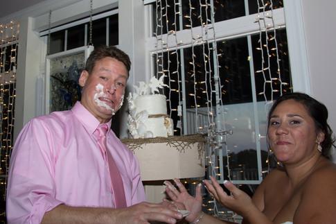 Tornes Wedding-369.jpg