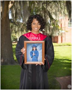 Destiny Graduation18.jpg