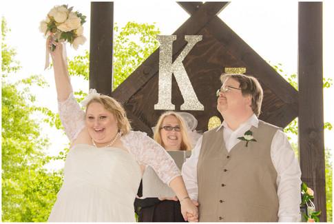 Scarsdale Wedding078.jpg