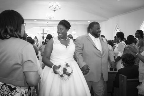 Walston-Moore Wedding181.jpg