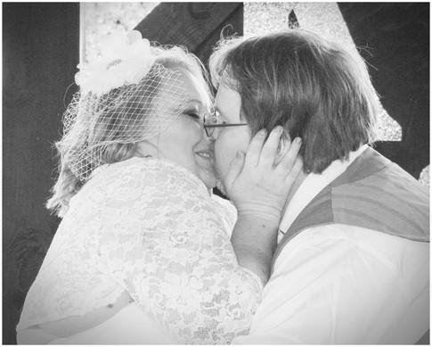 Scarsdale Wedding075.jpg
