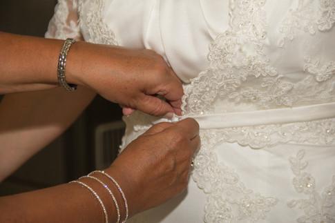 Tornes Wedding-91.jpg