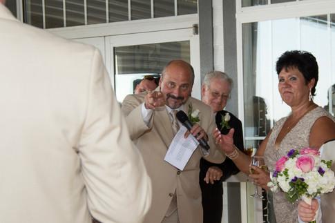 Tornes Wedding-314.jpg