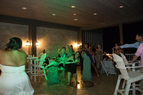 Tornes Wedding-420.jpg