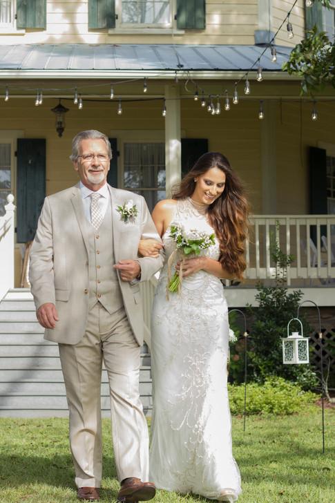 Miller Wedding-143.jpg