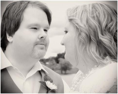Scarsdale Wedding111.jpg