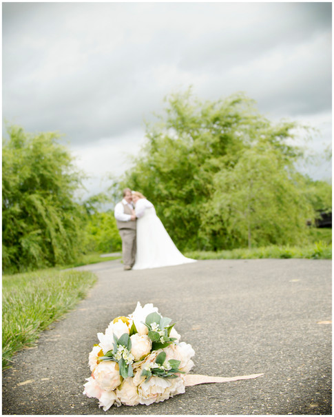 Scarsdale Wedding120.jpg