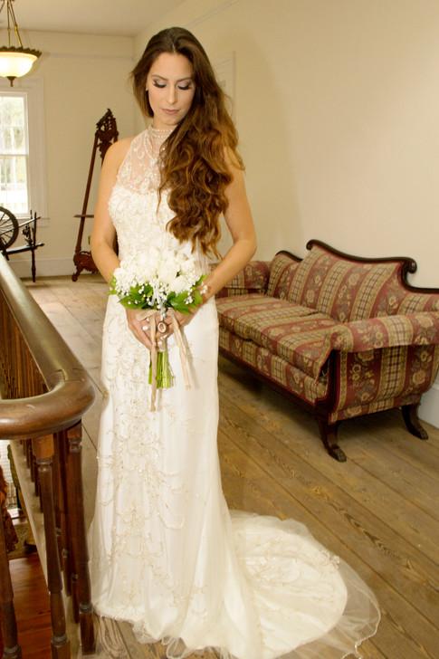 Miller Wedding-103.jpg