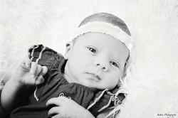 JamieLynch-8-1.jpg