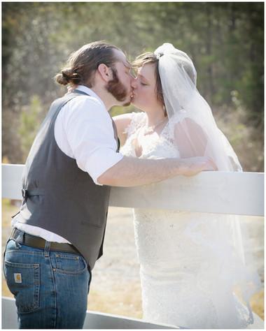 Mc Entire Wedding232.jpg
