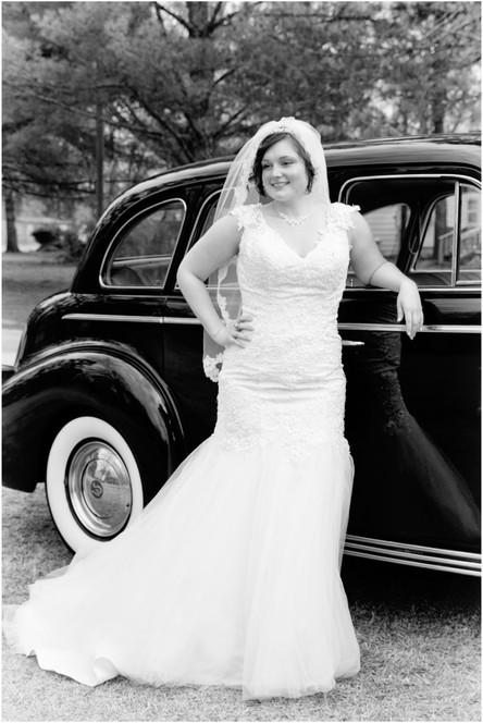 Mc Entire Wedding092.jpg
