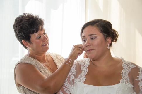 Tornes Wedding-118.jpg