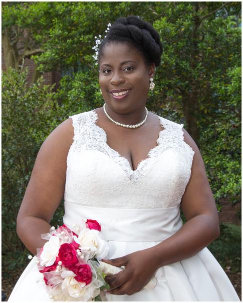 Walston-Moore Wedding050.jpg