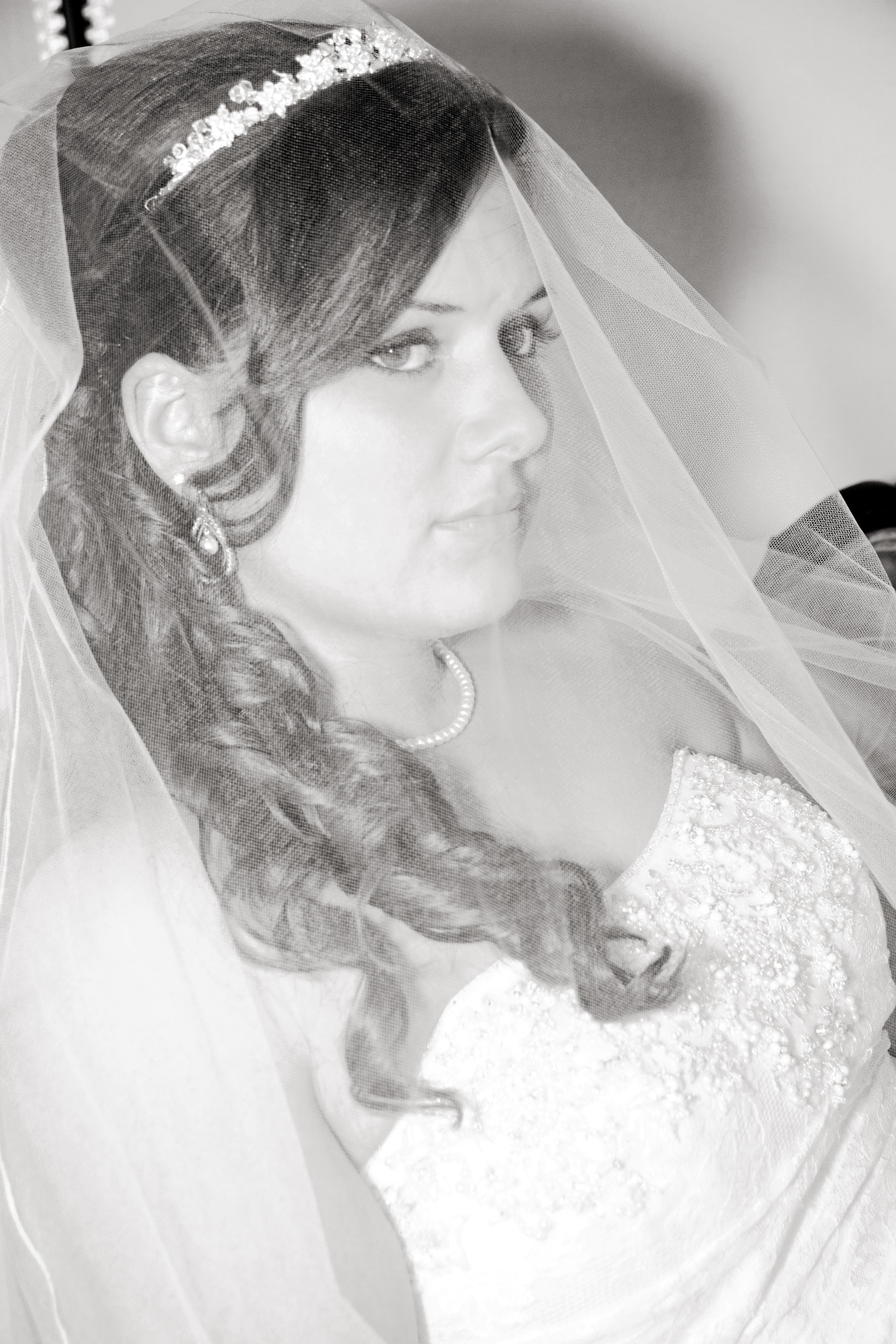 Fonseca_Wedding-107-1.jpg