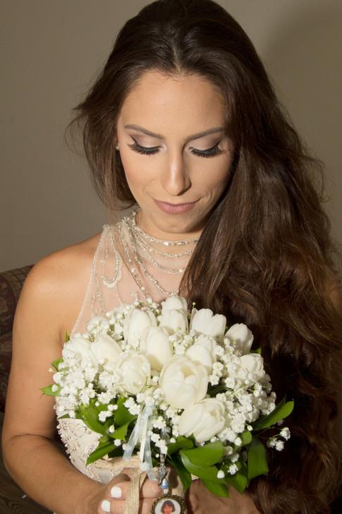 Miller Wedding-99.jpg