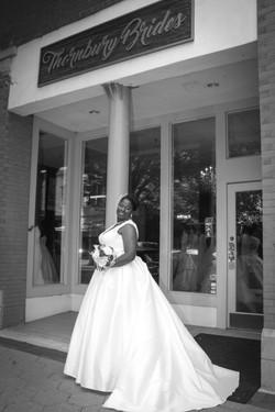 Walston-Moore Wedding085