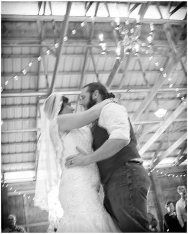 Mc Entire Wedding248.jpg