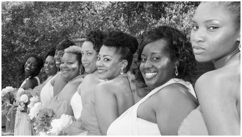 Walston-Moore Wedding072.jpg