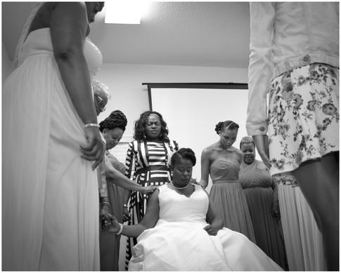 Walston-Moore Wedding098.jpg