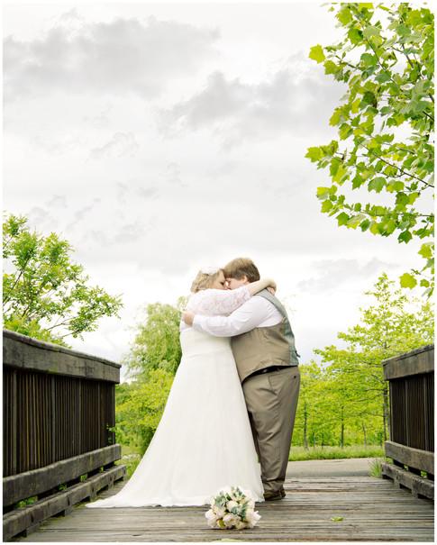 Scarsdale Wedding125.jpg