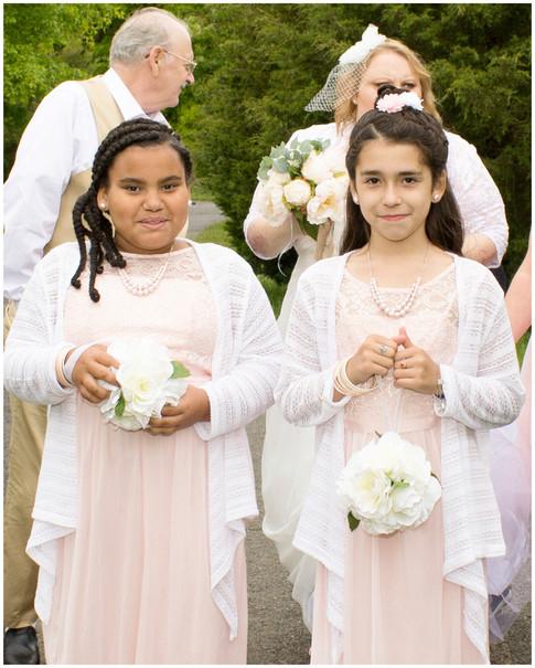 Scarsdale Wedding046.jpg