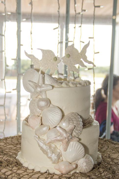 Tornes Wedding-65.jpg