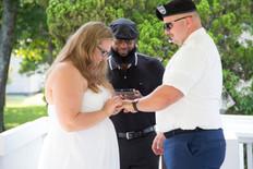 Fesperman Wedding042.jpg