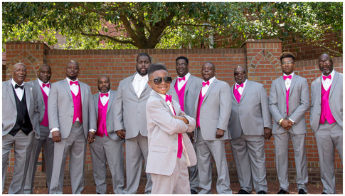 Walston-Moore Wedding023.jpg