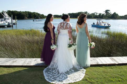 Tornes Wedding-254.jpg
