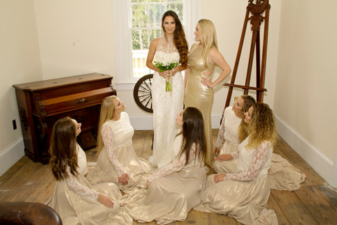 Miller Wedding-104.jpg